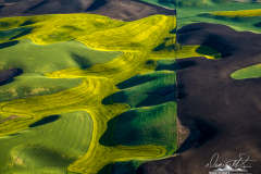 Palouse-_DSF7684-Edit-2