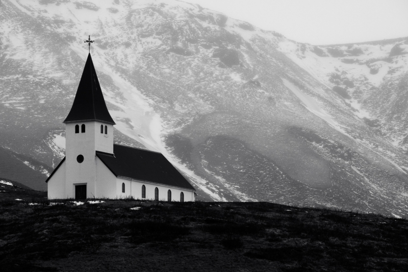 Iceland-_DSF4900-Edit