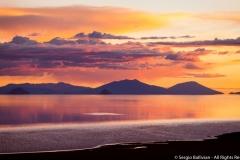 180321_SalarDeUyuni_Sunset_012