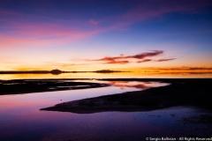 180322_SalarDeUyuni_Sunrise_001
