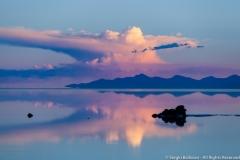 180322_SalarDeUyuni_Sunset_061