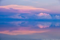 180322_SalarDeUyuni_Sunset_101