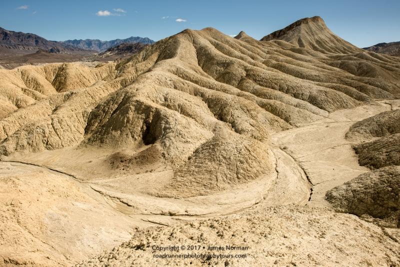 Death Valley 2017-0162618