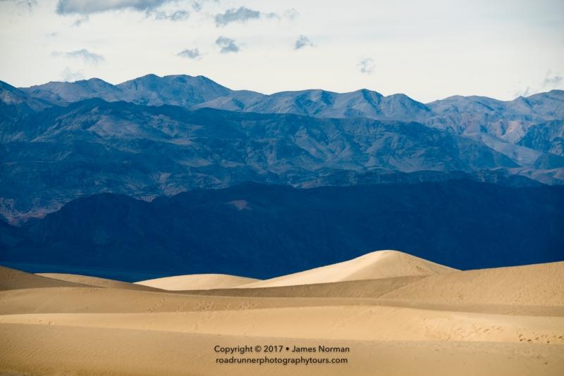 Death Valley 2017-83586