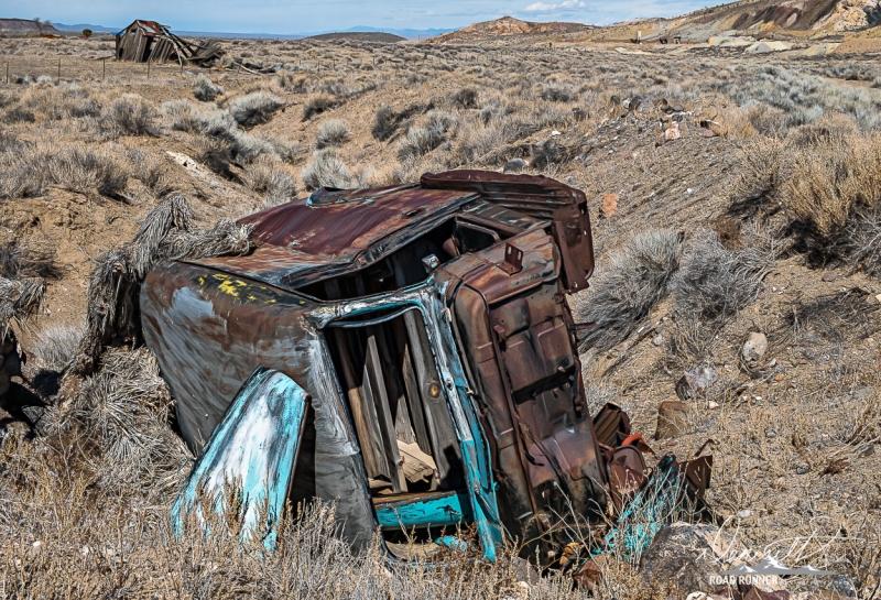 Death Valley-_DSF7188-Edit