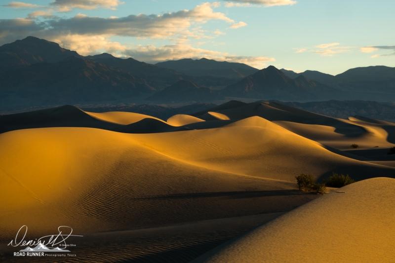 Death Valley-_DSF7494-Edit
