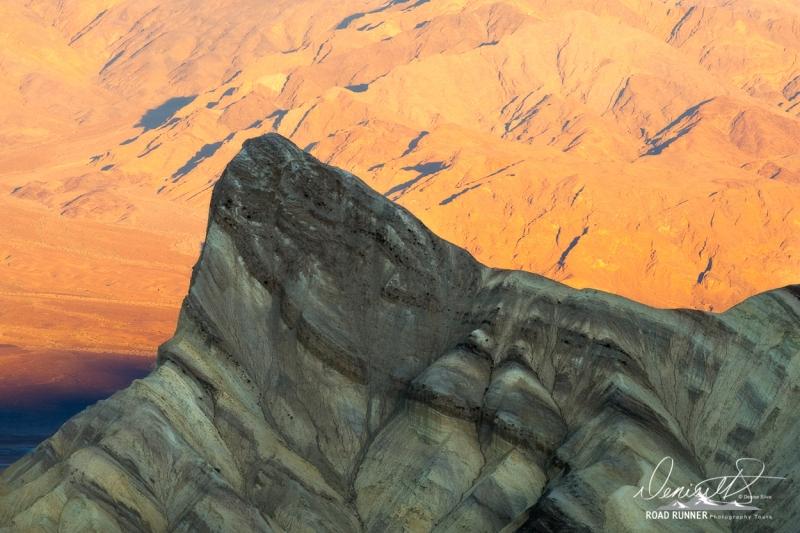 Death Valley-_DSF7690-Edit