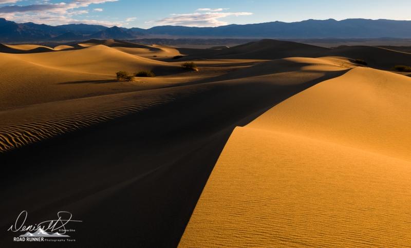 Death Valley-_XT25784-Edit