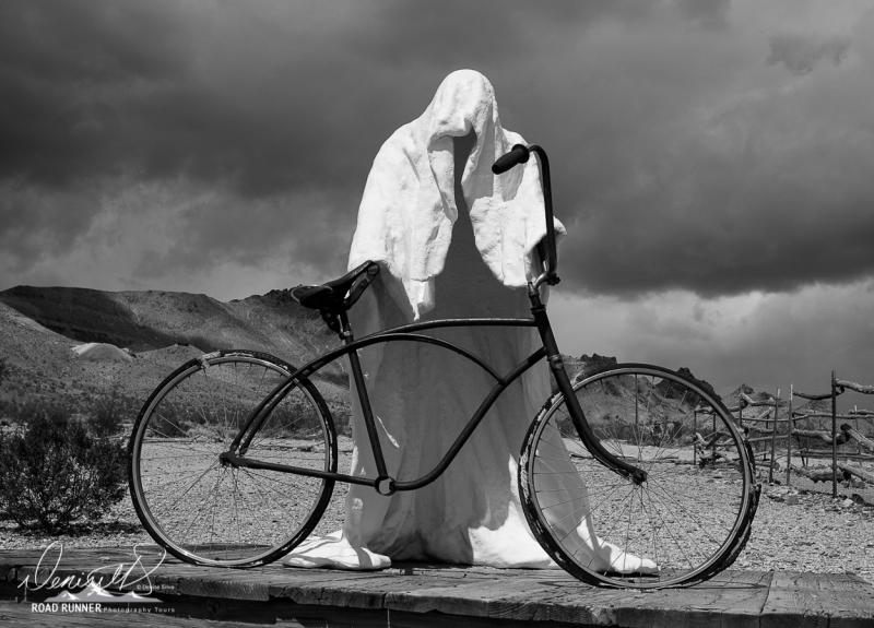 Death Valley-_XT25991-Edit