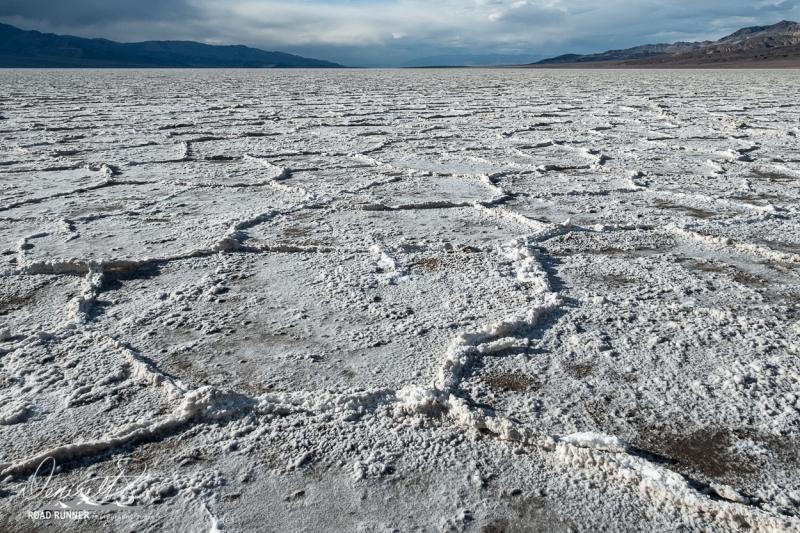 Death Valley-_XT26121-Edit