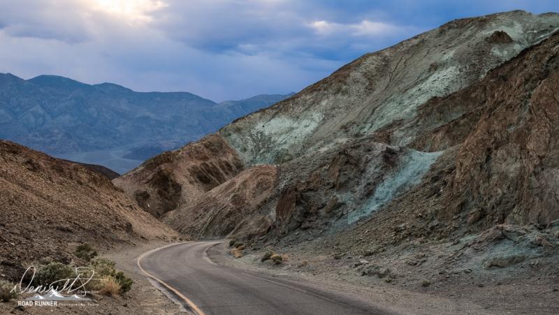 Death Valley-_XT26162-Edit