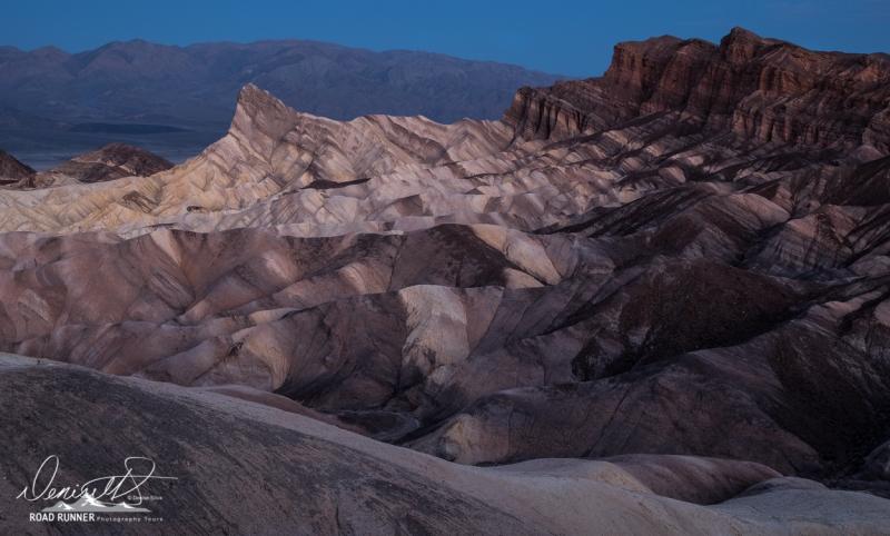 Death Valley-_XT26649-Edit