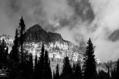 glacier-7364-Edit