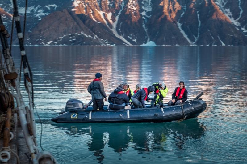 Greenland-_DSF0371-Edit