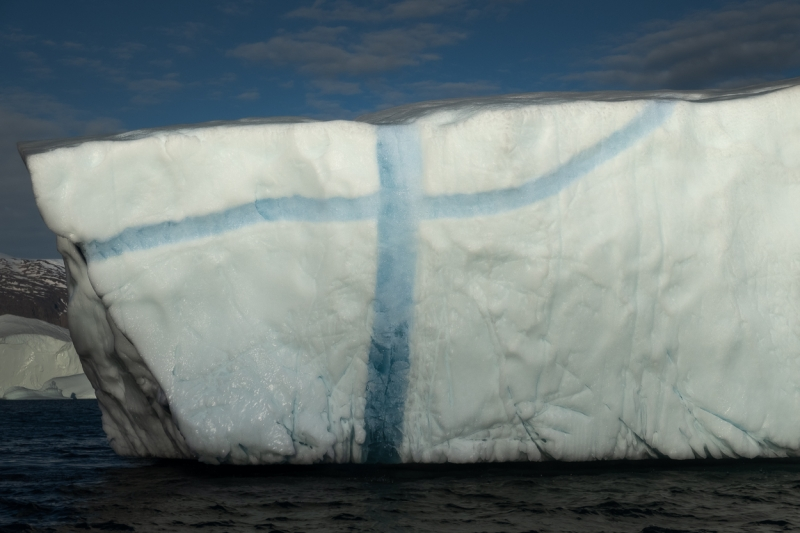 Greenland-_DSF0539-Edit