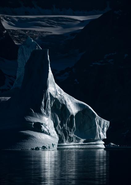 Greenland-_H1R5422-Edit