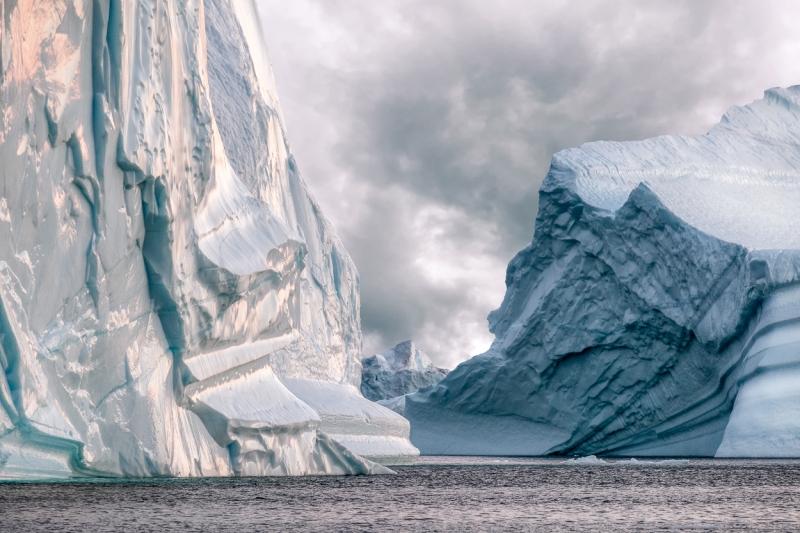 Greenland-_H1R5619-Edit