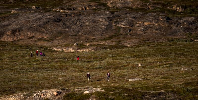 Greenland-_H1R6098-Edit