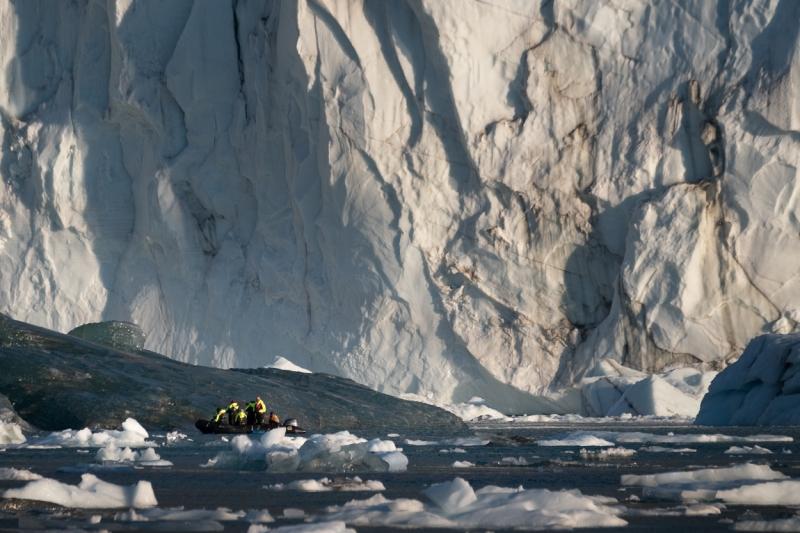 Greenland-_H1R6289-Edit