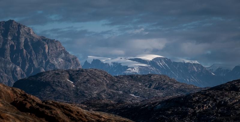 Greenland-_H1R6548-Edit
