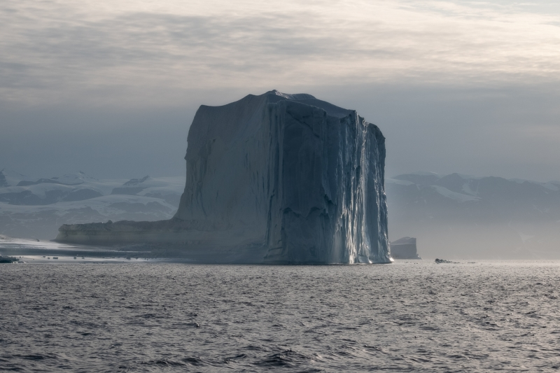 Greenland-_H1R6769-Edit