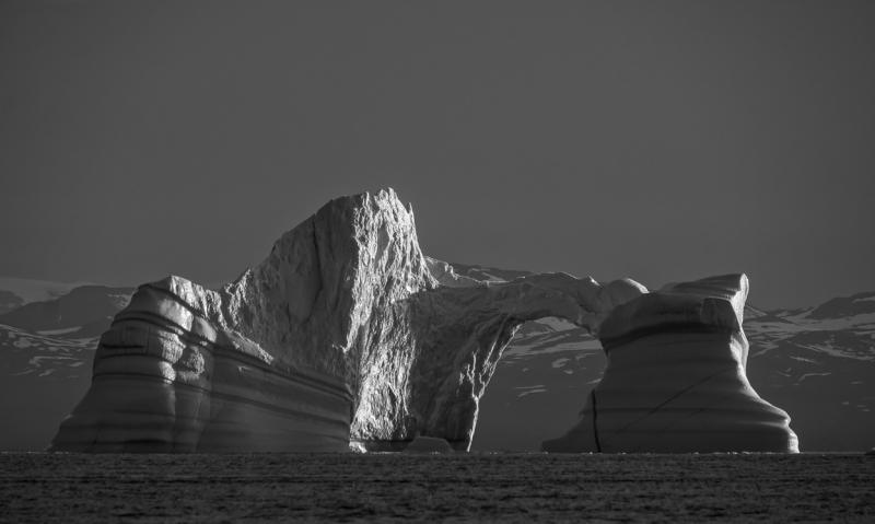 Greenland-_H1R6884-Edit