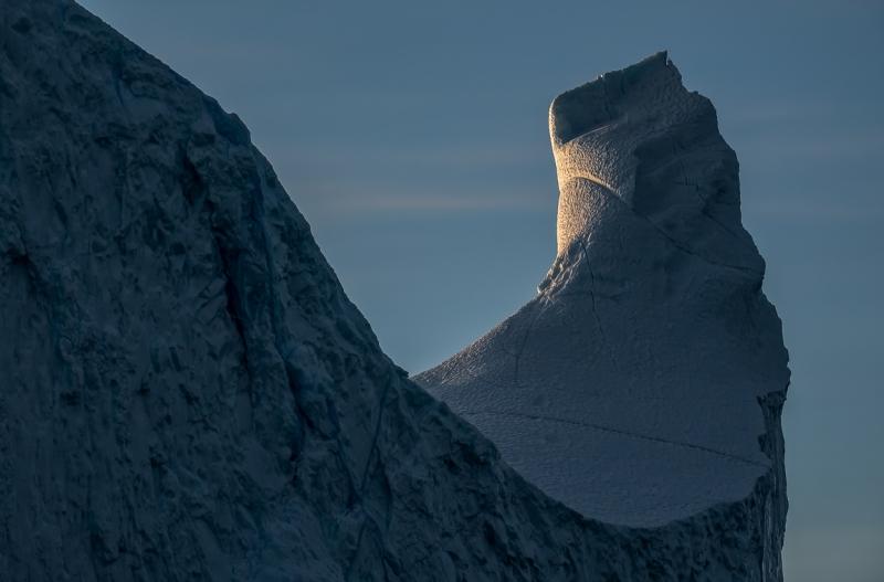 Greenland-_H1R6931-Edit