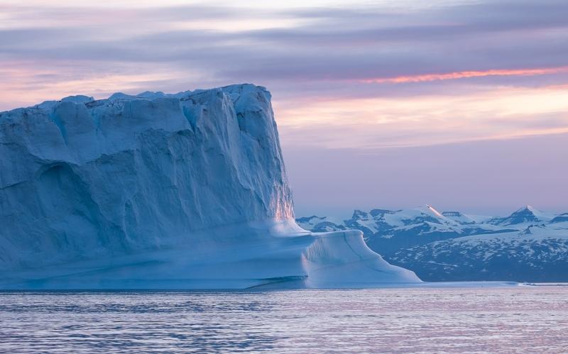Greenland-_H1R6989-Edit
