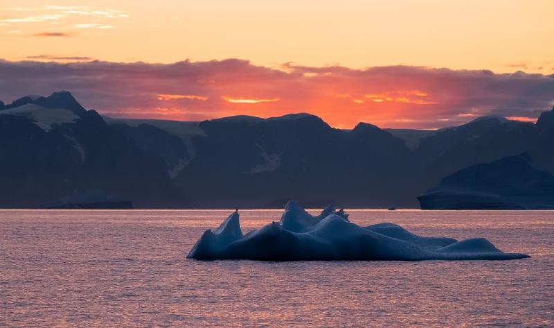 Greenland-_H1R7178-Edit