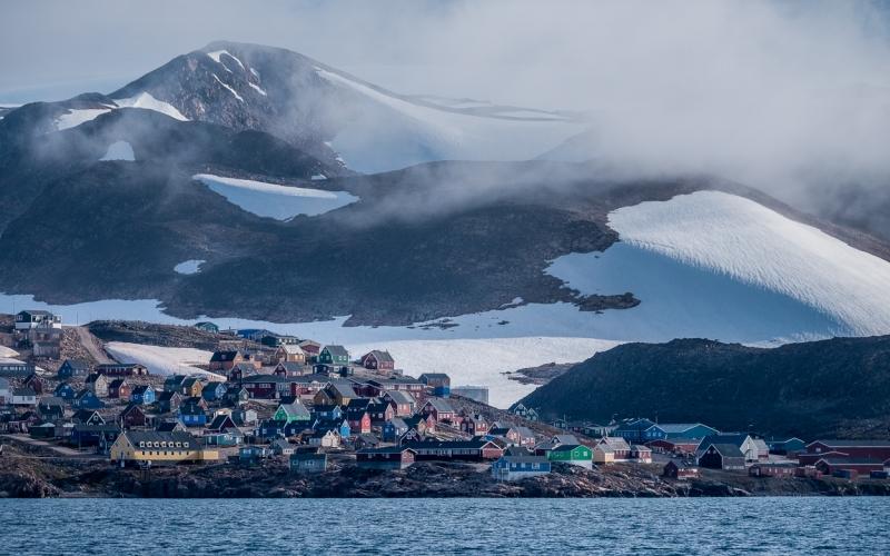 Greenland-_H1R7371-Edit