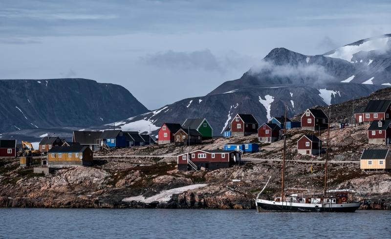 Greenland-_H1R7422-Edit