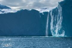 Greenland-_H1R6405-Edit