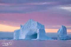 Greenland-_H1R7062-Edit
