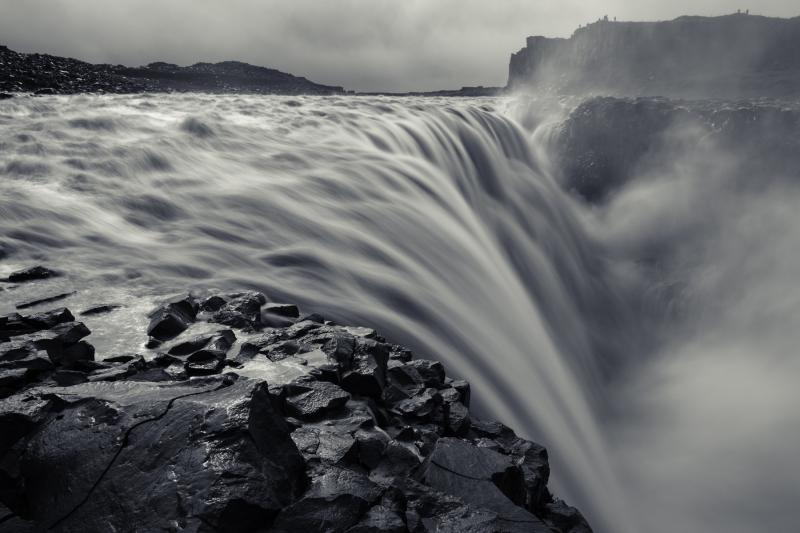 Iceland-_DSF8301-Edit