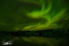 Iceland-_DSF4701-Edit-flip