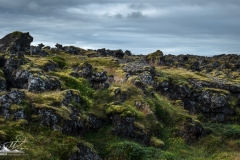 Iceland-_DSF8010-Edit