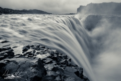 Iceland-_DSF8301-Edit