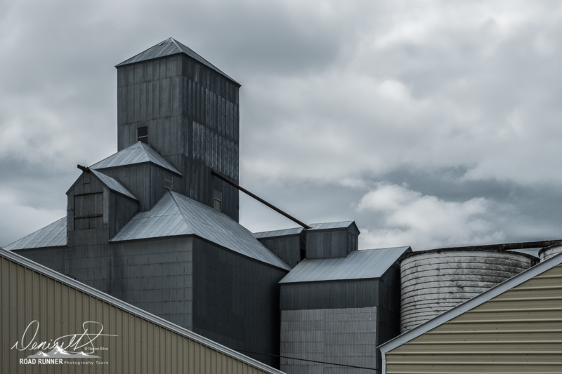 Palouse-_DSF6373-Edit