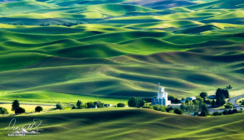 Palouse-_XT25090-Edit