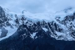 Patagonia-Torres-del-Paine-2