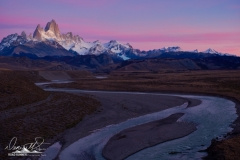 Patagonia-_DSF0112-Edit