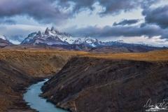 Patagonia-_DSF1659-Edit