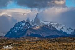 Patagonia-_DSF1735-Edit
