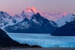 Patagonia-_DSF8378-3