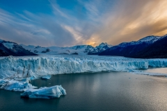 Patagonia-_DSF9007-2