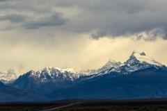 Patagonia-_DSF9394-2