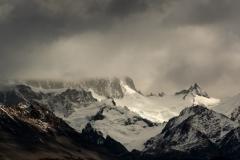Patagonia-_DSF9460-2