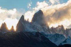 Patagonia-_DSF9753-2