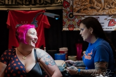 DC Tattoo-7441-Edit