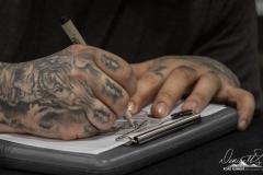 Tattoo Conv PA-_DSF1880-Edit